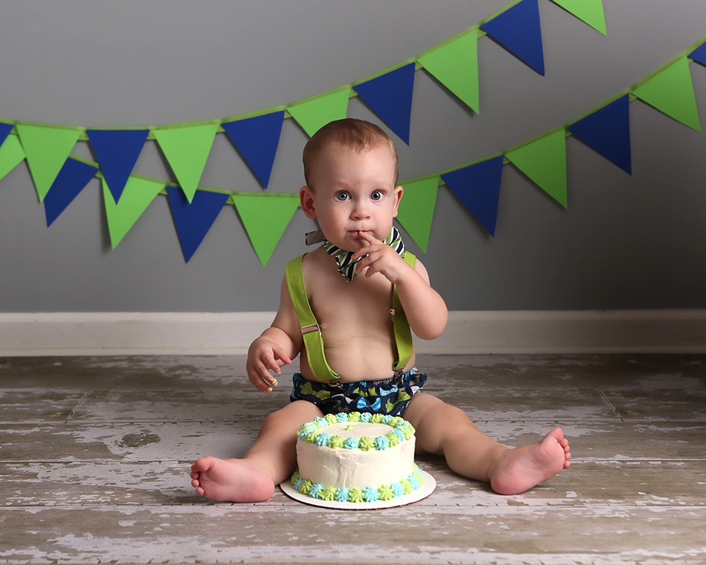cake-smash-photography-carmel-in