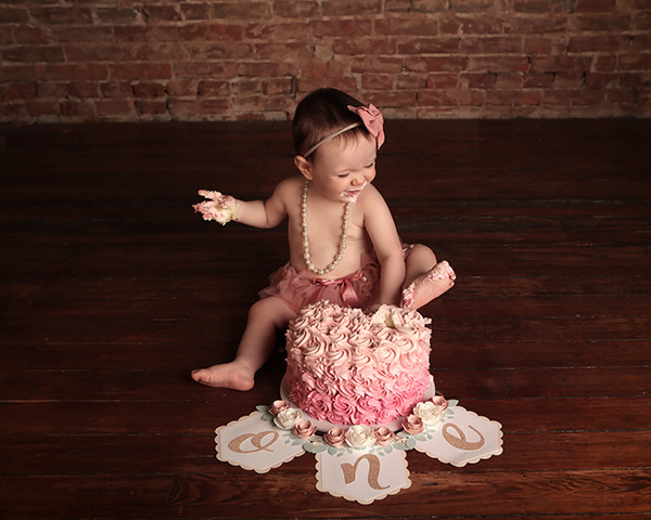 cake-smash-photography-near-me-carmel-indiana-1