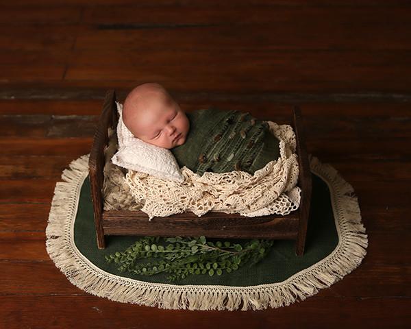 carmel-newborn-photographer-indiana-1