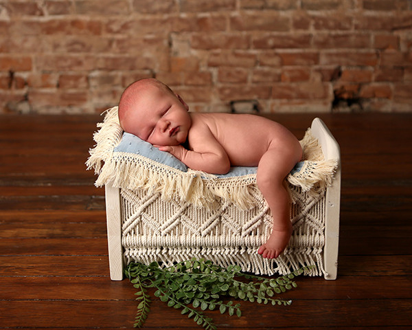carmel-newborn-photographer-indiana-2