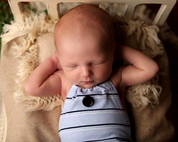 carmel-newborn-photographer-indiana-5