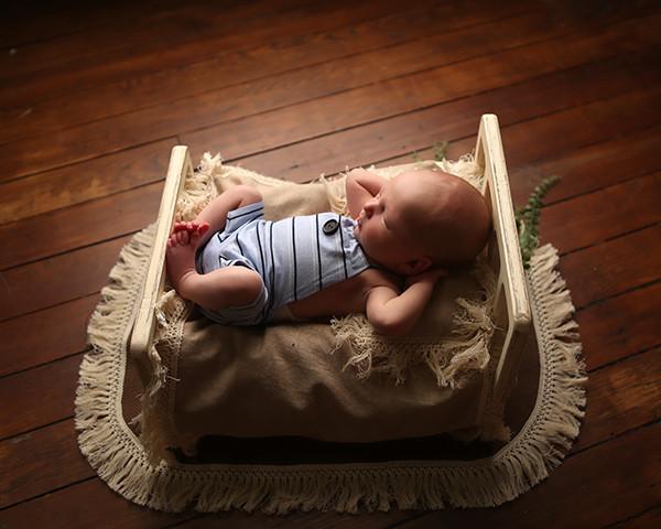 carmel-newborn-photographer-indiana-6