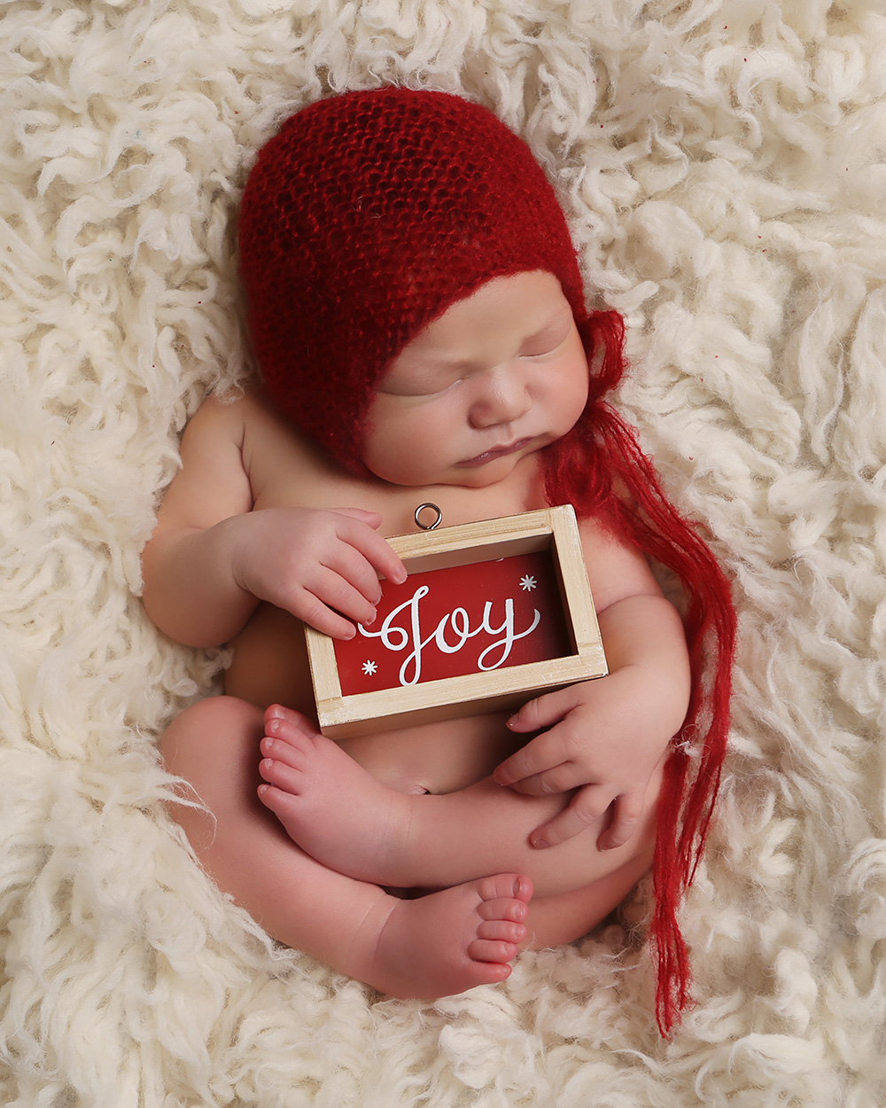 christmas-newborn-photography