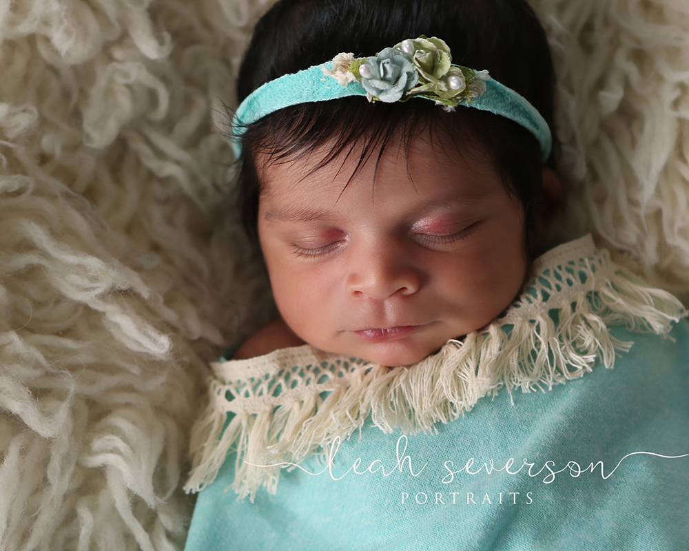 evas-newborn-photographs-carmel