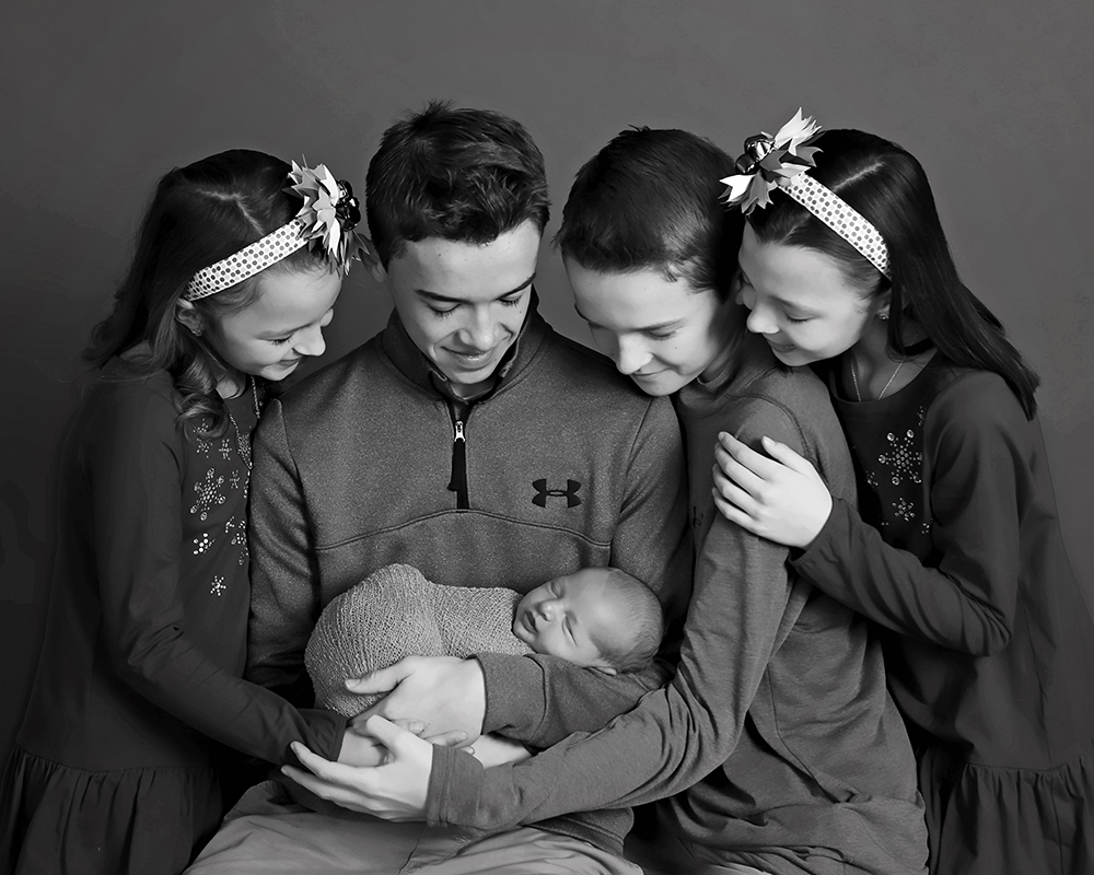 family-with-baby-portrait