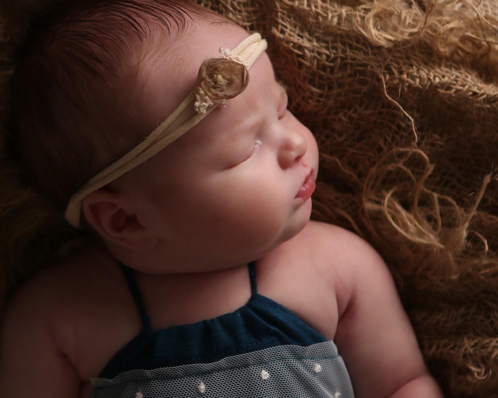 newborn-baby-indianapolis