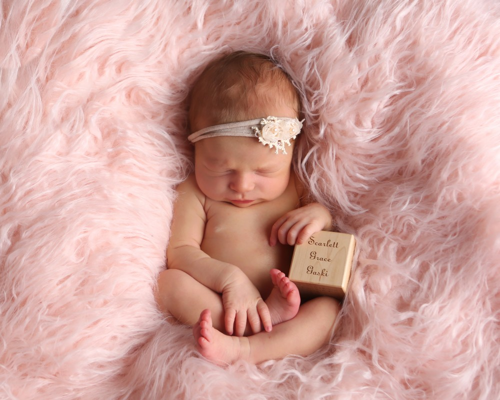 newborn-girl-cute-picture-name-carmel-indiana