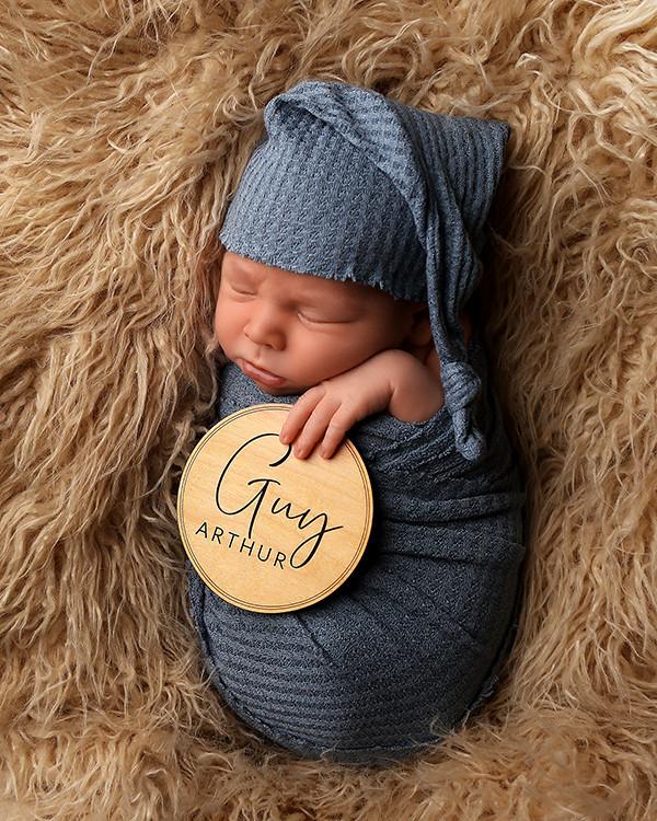 newborn-photographer-carmel-indiana-6
