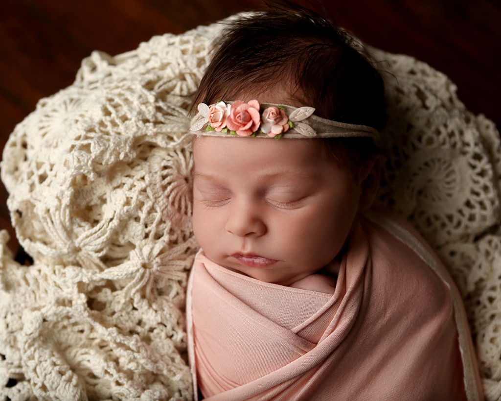 newborn-photographer-indianapolis-zoey-scarlett-4