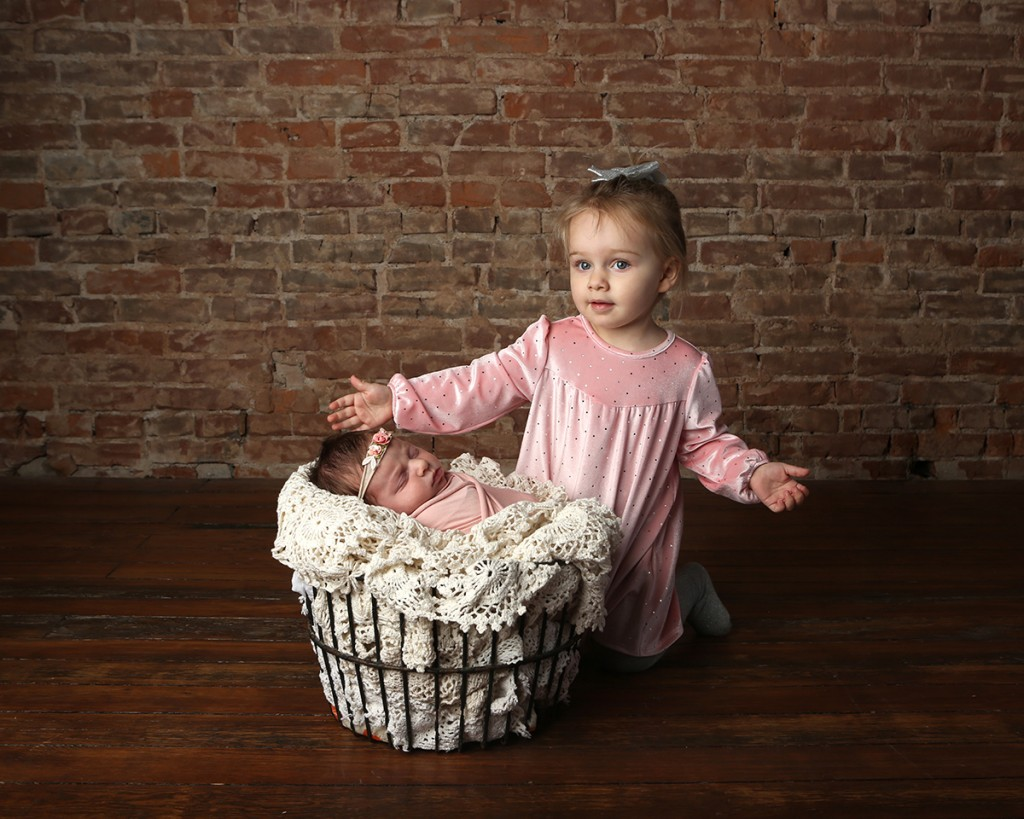 newborn-photographer-indianapolis-zoey-scarlett-5
