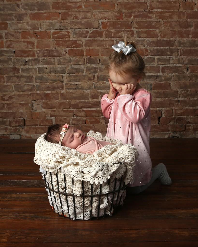 newborn-photographer-indianapolis-zoey-scarlett-6