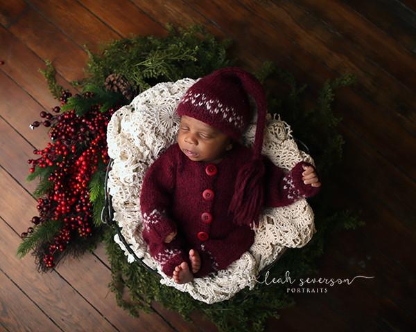 newborn-photographer-westfield-indiana-10
