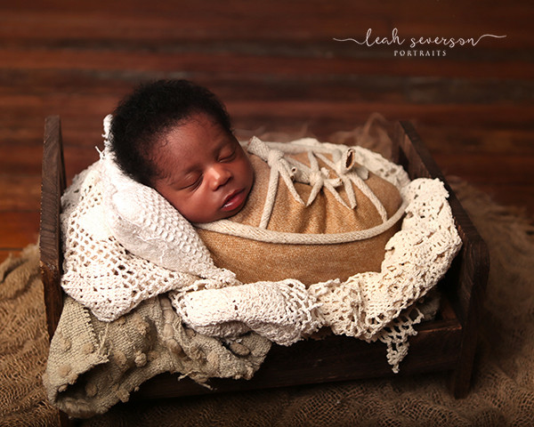 newborn-photographer-westfield-indiana-4