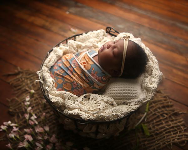 newborn-photoshoot-indianapolis-photographer-madison-12