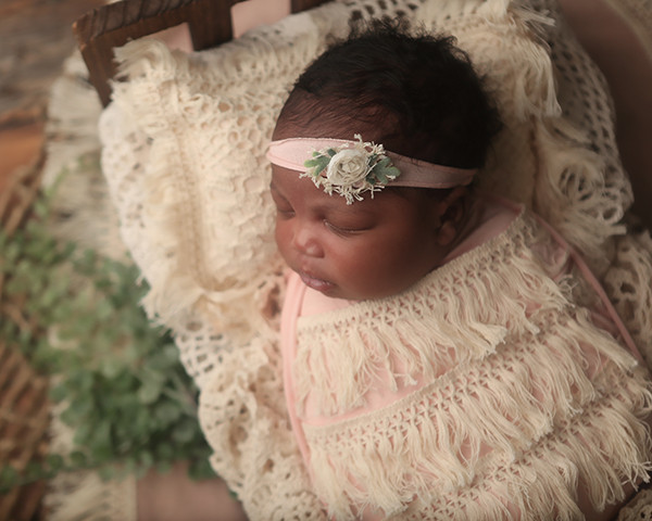 newborn-photoshoot-indianapolis-photographer-madison-14
