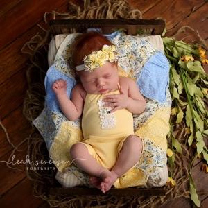 carmel-newborn-photographer-magnolia-2