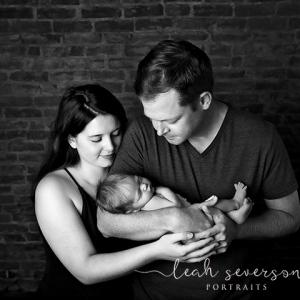 carmel-newborn-photographer-magnolia-4
