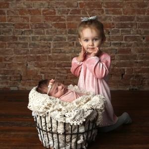 newborn-photographer-indianapolis-zoey-scarlett-7