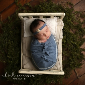 newborn-photography-carmel-margot-2