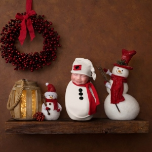 newborn-photography-indianapolis-christmas