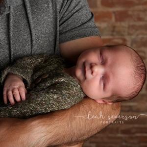 newborn-photography-near-me-2