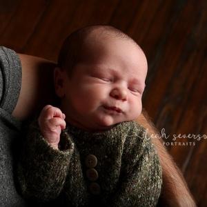 newborn-photography-near-me-3