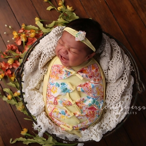 newborn-photography-props-tuckwraps-10