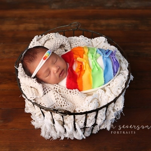 newborn-photography-props-tuckwraps-14