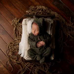 newborn-photoshoot-carmel-indiana-maverick-4