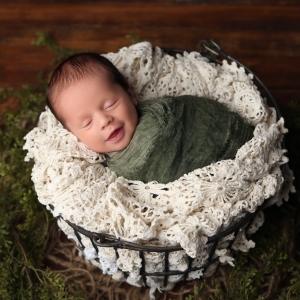 newborn-photoshoot-carmel-indiana-maverick-8