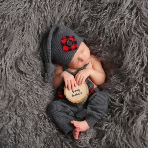 newborn-portrait-carmel-in
