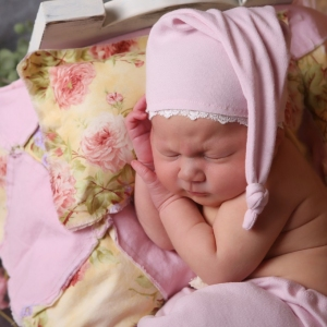 sleeping-newborn-photo-indianapolis