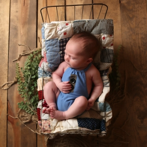 twins-newborn-photography-carmel