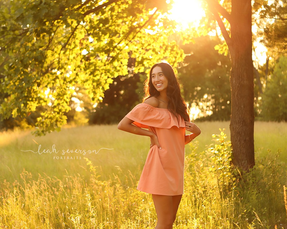 best-senior-photographer-carmel-in-1