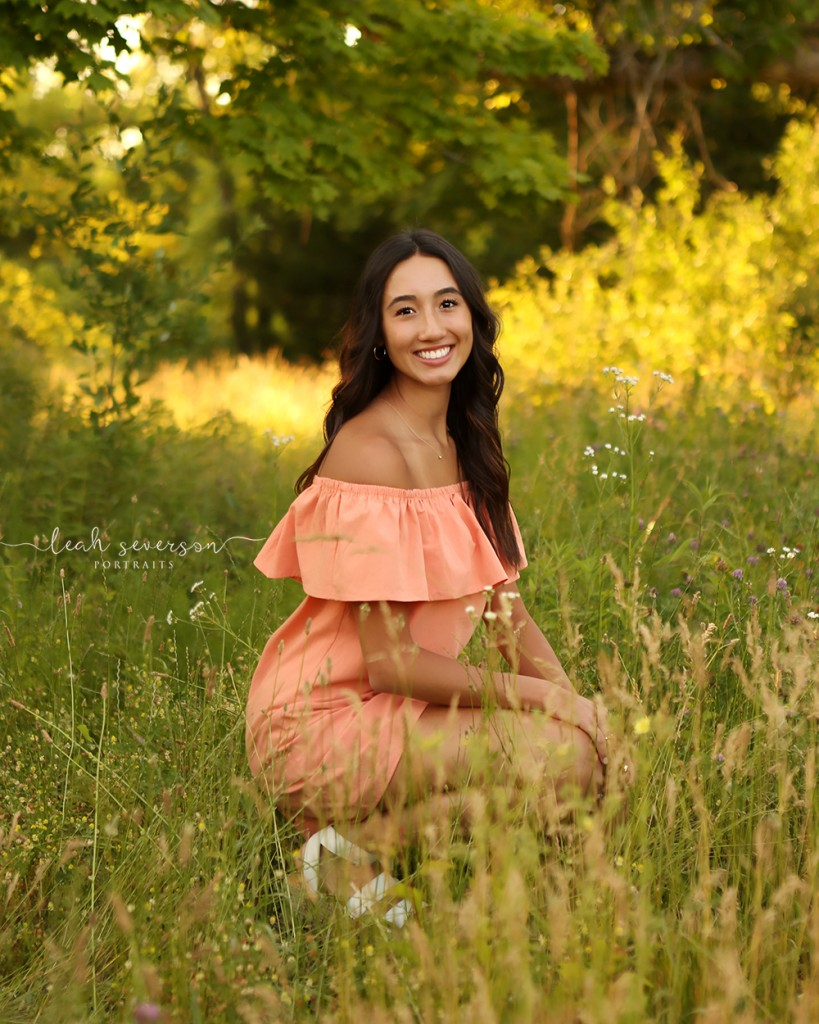 best-senior-photographer-carmel-in-11