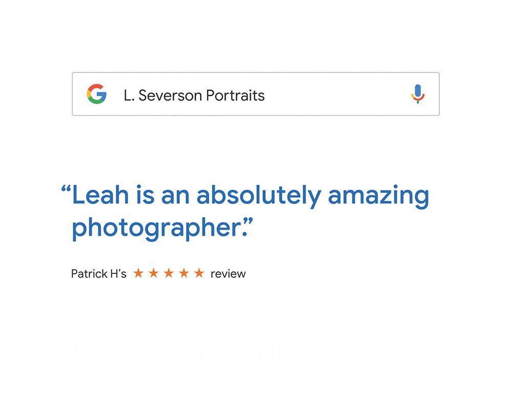 best-senior-photographer-carmel-in-20