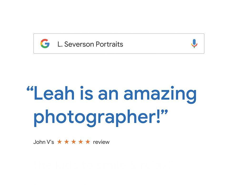 best-senior-photographer-carmel-in-32