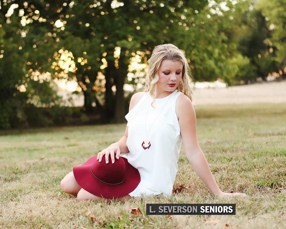 best-senior-pictures