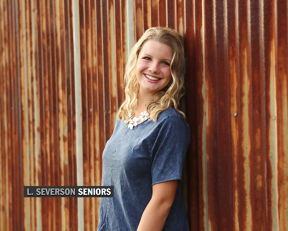 carmel-high-school-senior-pictures