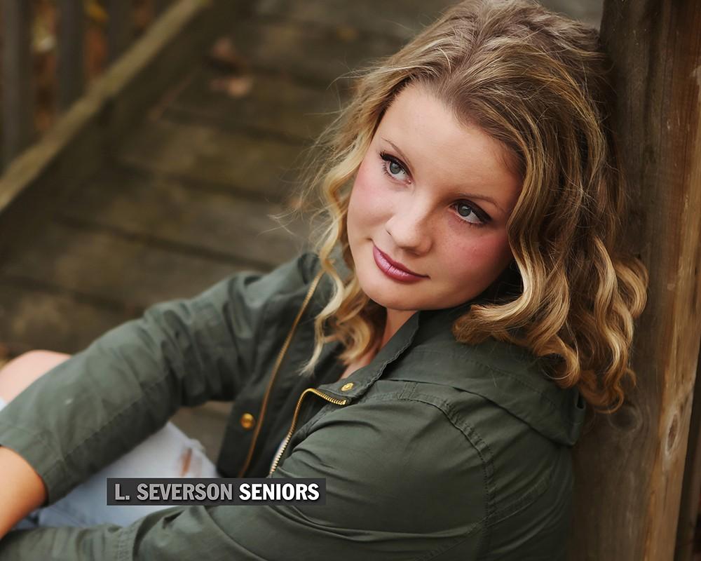 carmel-senior-pictures-olivia