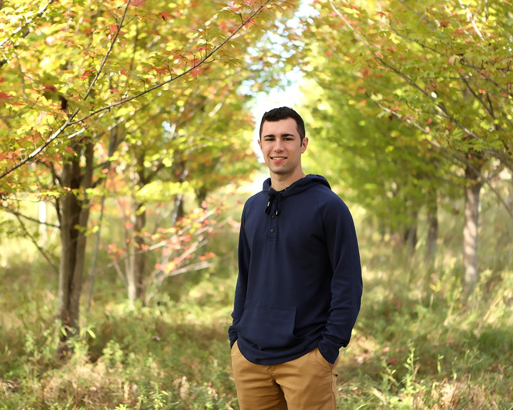 fall-senior-pictures-carmel-indiana