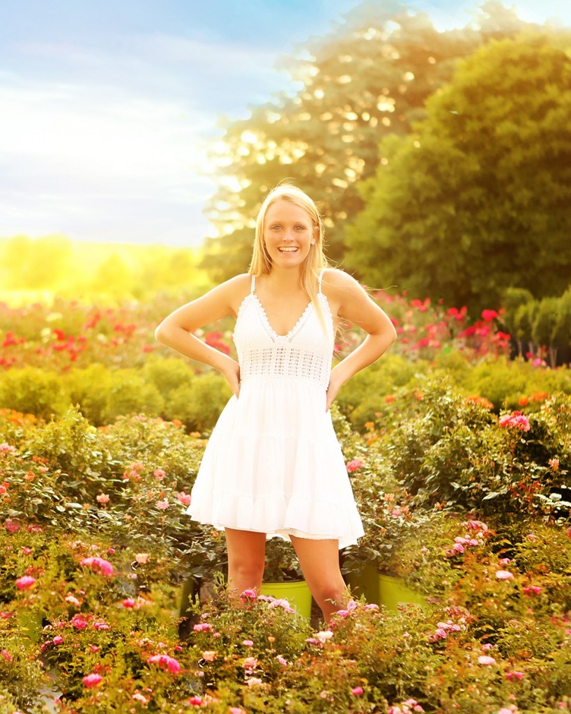 senior-pictures-carmel-in-cora