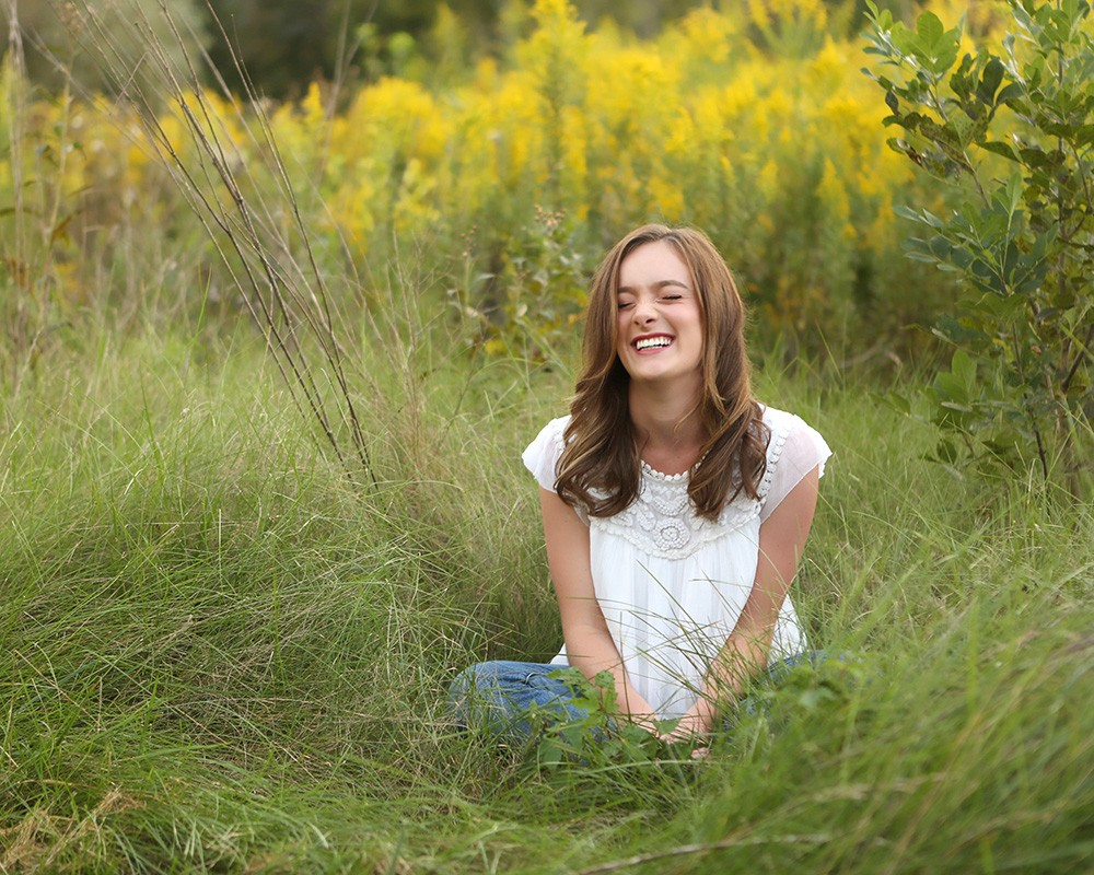 senior-pictures-in-carmel-indiana-elaine