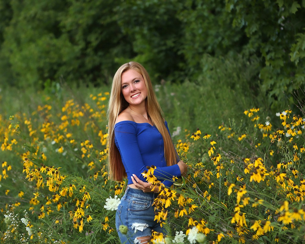 senior-pictures-indianapolis-international