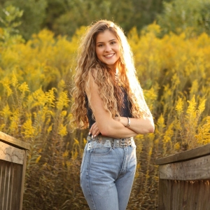 cathedral-high-school-senior-pictures