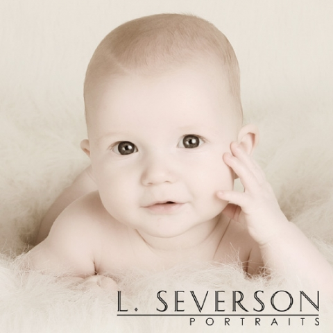 Carmel Baby photographer