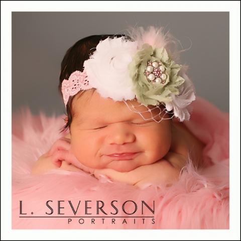 baby-photographs-ava