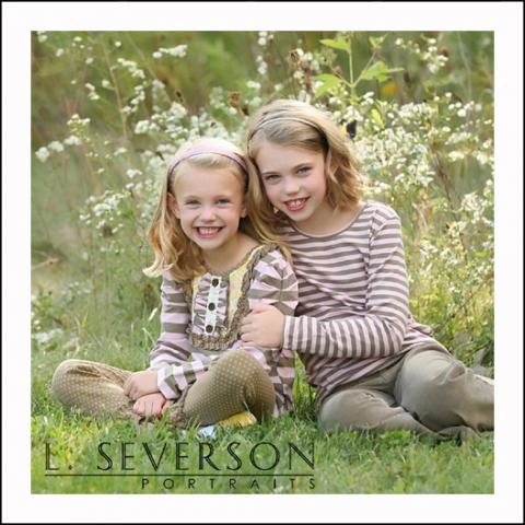 children's photograph lewis