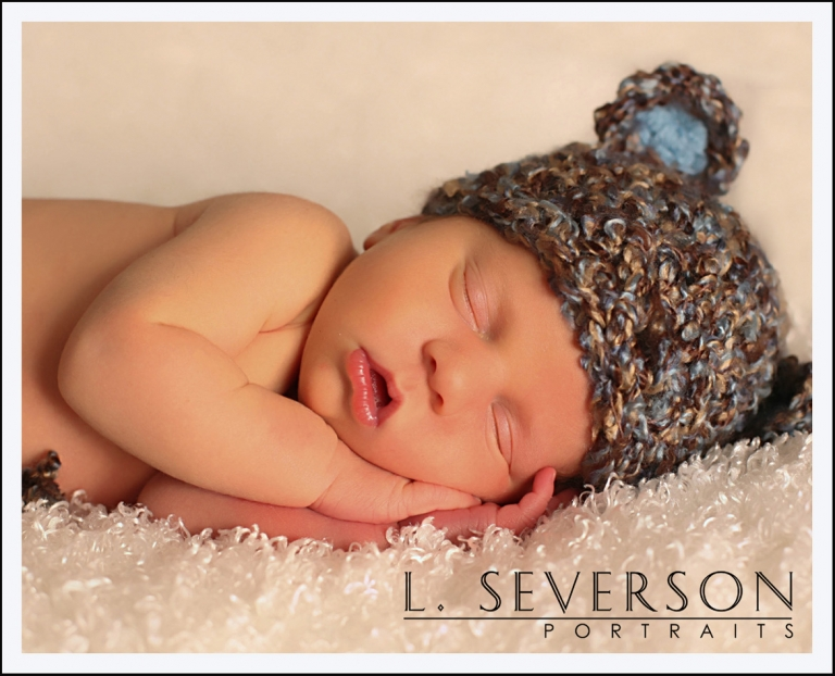 baby-photography-indianapolis-noah