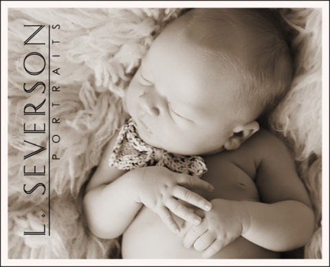 newborn-photographs-everett-3465